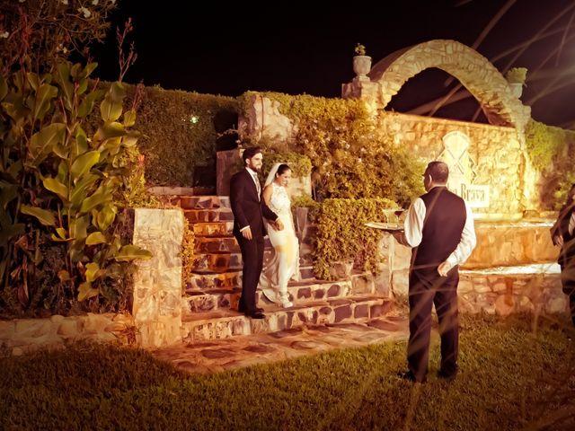 La boda de Juan José y María José en Badajoz, Badajoz 21
