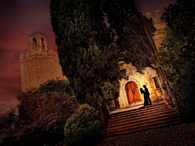 La boda de Juan José y María José en Badajoz, Badajoz 28