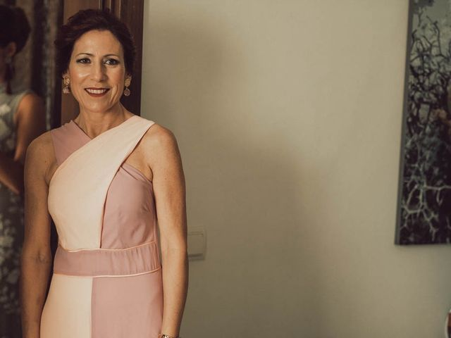 La boda de Daniel y Eva en Chiclana De La Frontera, Cádiz 56