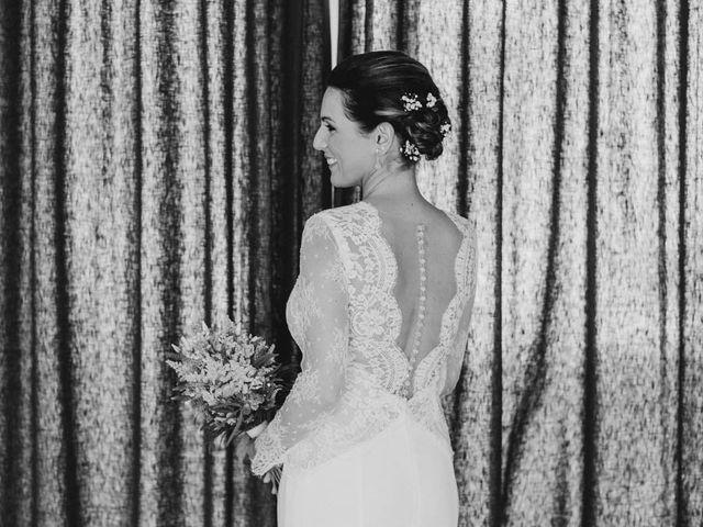 La boda de Daniel y Eva en Chiclana De La Frontera, Cádiz 70