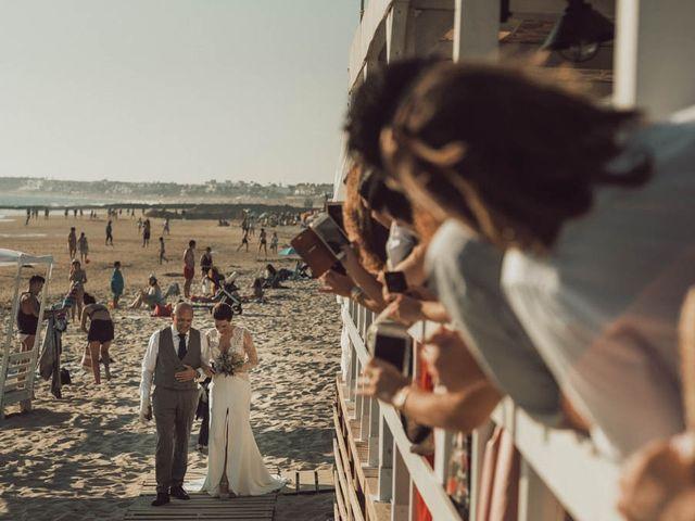 La boda de Daniel y Eva en Chiclana De La Frontera, Cádiz 101