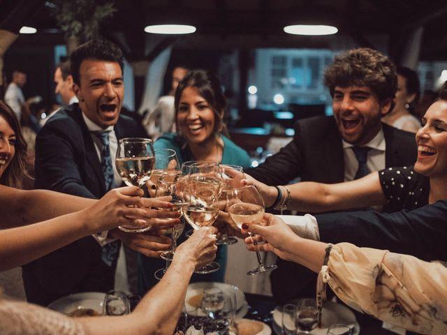 La boda de Daniel y Eva en Chiclana De La Frontera, Cádiz 225