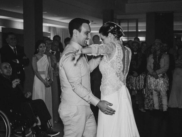 La boda de Daniel y Eva en Chiclana De La Frontera, Cádiz 235