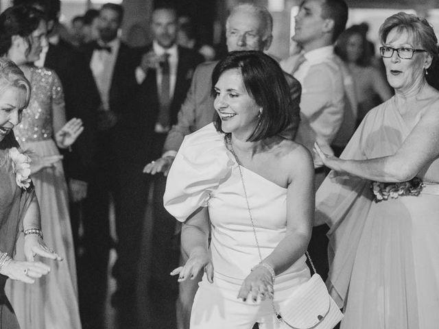 La boda de Daniel y Eva en Chiclana De La Frontera, Cádiz 251
