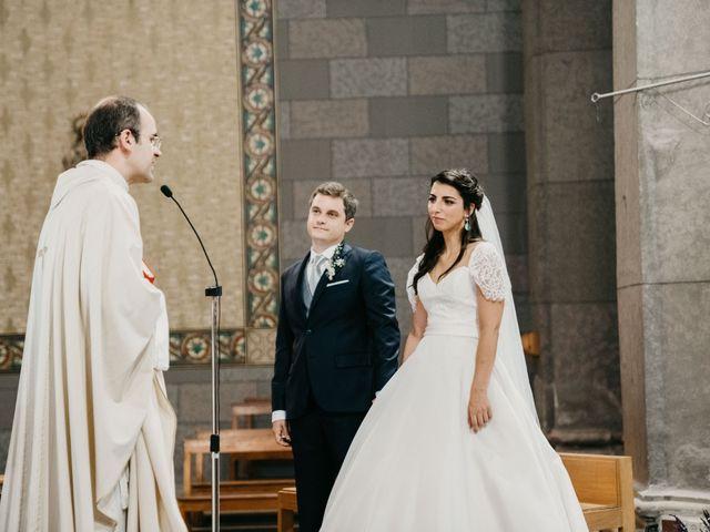 La boda de Oriol y Silvia en Falset, Tarragona 40