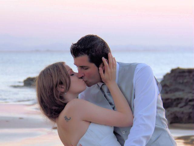 La boda de Juanjo y Tania en Hoznayo, Cantabria 12