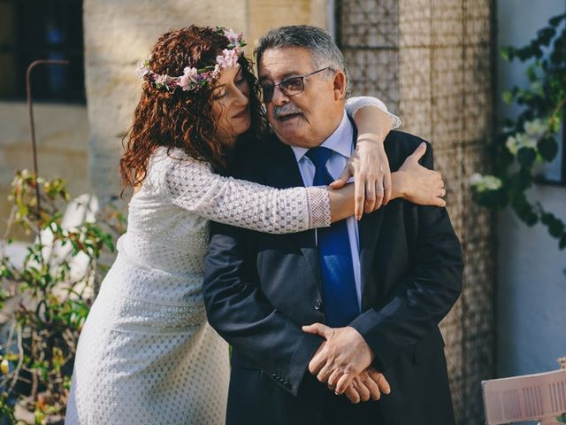 La boda de Rafa y Jennifer en Arnuero, Cantabria 101