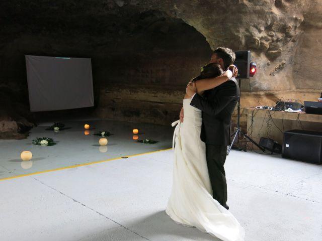 La boda de Molo y Susana en Las Palmas De Gran Canaria, Las Palmas 2