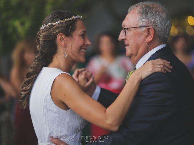 La boda de José Andrés y Lidia en Albacete, Albacete 21