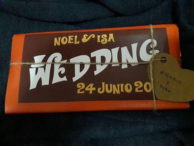 La boda de Noel y Isa en Fuente Piedra, Málaga 10