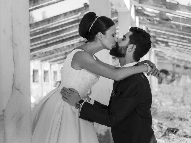 La boda de Jaime y Noelia en Laguna De Duero, Valladolid 3