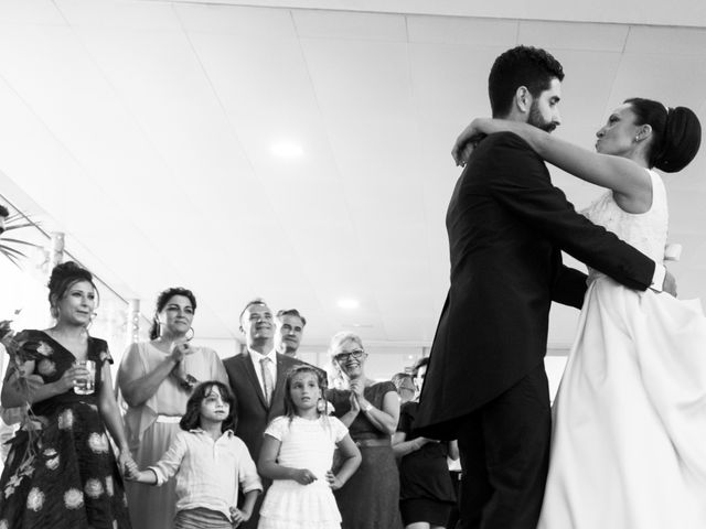 La boda de Jaime y Noelia en Laguna De Duero, Valladolid 12