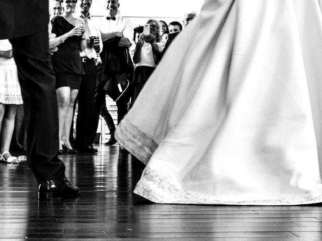 La boda de Jaime y Noelia en Laguna De Duero, Valladolid 44