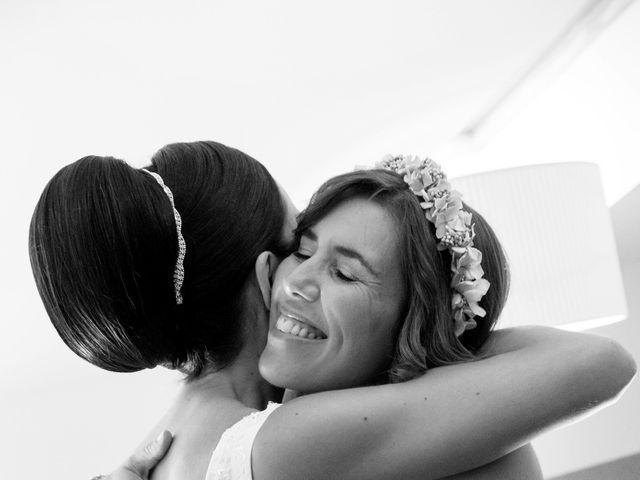 La boda de Jaime y Noelia en Laguna De Duero, Valladolid 69