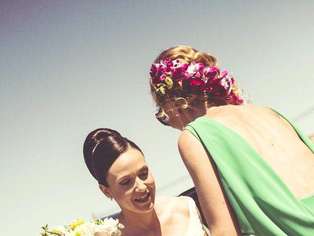 La boda de Jaime y Noelia en Laguna De Duero, Valladolid 74