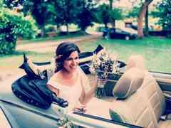 La boda de Lucia y David  5