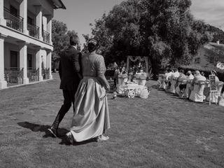 La boda de Regina y Alejandro 3