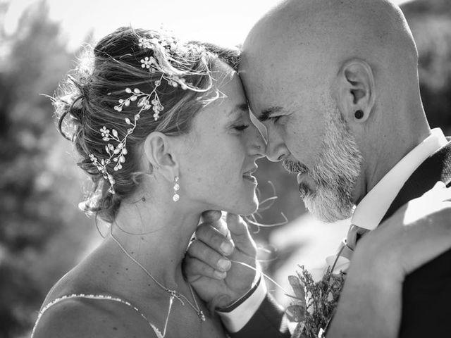 La boda de Leo y Mónica en Mijas Costa, Málaga 13