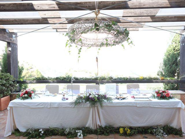 La boda de Leo y Mónica en Mijas Costa, Málaga 31