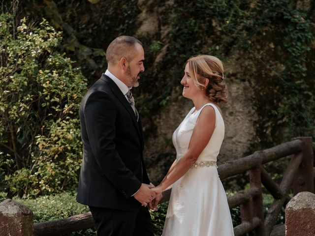 La boda de Jon y Susana en Portugalete, Vizcaya 9