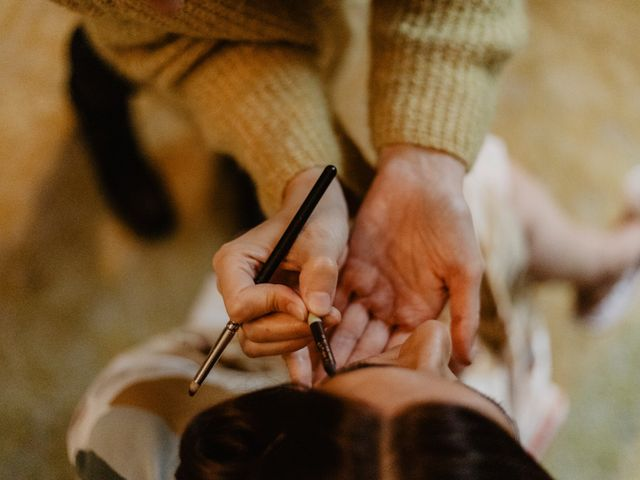 La boda de David y Eva en Gijón, Asturias 5