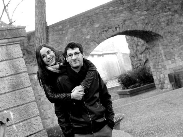 La boda de Desi y Jan en Sant Vicenç De Montalt, Barcelona 50