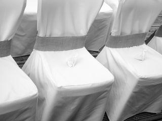 La boda de Rebeca y Adrián 3