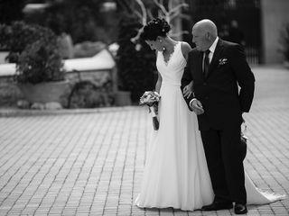 La boda de Natalia y Juan 3