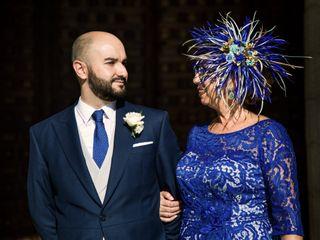 La boda de Laura y Roberto 3