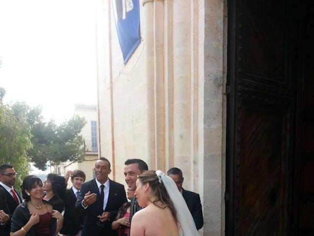 La boda de Teresa y Ismael en Portocristo/port De Manacor, Islas Baleares 5
