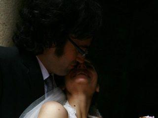 La boda de Carles y Marlene 2