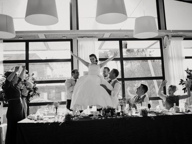 La boda de Omar y Tamara en Oviedo, Asturias 70