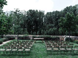 La boda de Julie y Laura 3