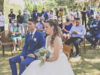 La boda de Laura y Eneko 2