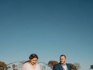 La boda de Guillem y Patricia 3