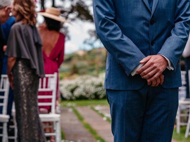 La boda de Fernando y Romina en Arucas, Las Palmas 55