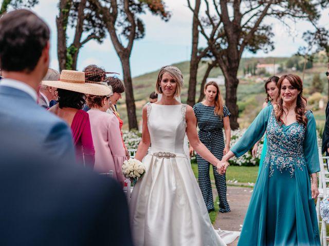 La boda de Fernando y Romina en Arucas, Las Palmas 56