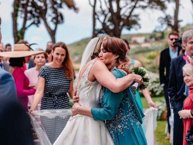 La boda de Fernando y Romina en Arucas, Las Palmas 57