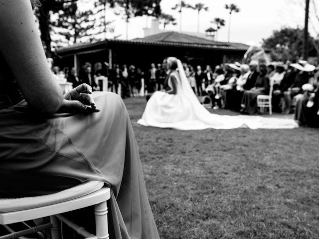 La boda de Fernando y Romina en Arucas, Las Palmas 72