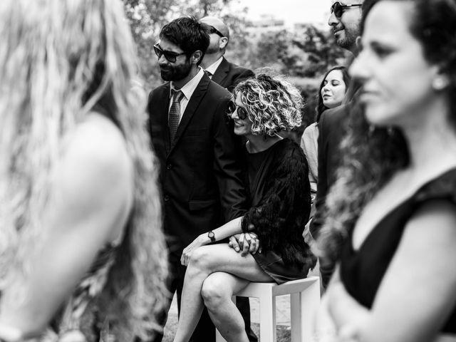 La boda de Fernando y Romina en Arucas, Las Palmas 85