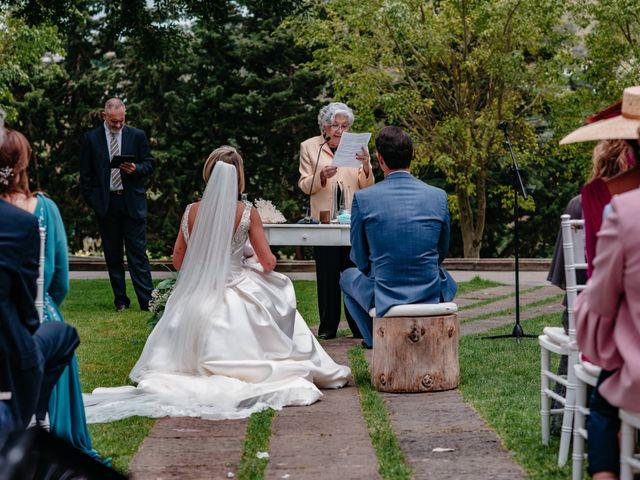 La boda de Fernando y Romina en Arucas, Las Palmas 92