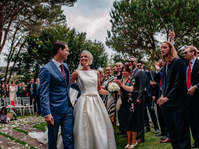 La boda de Fernando y Romina en Arucas, Las Palmas 101