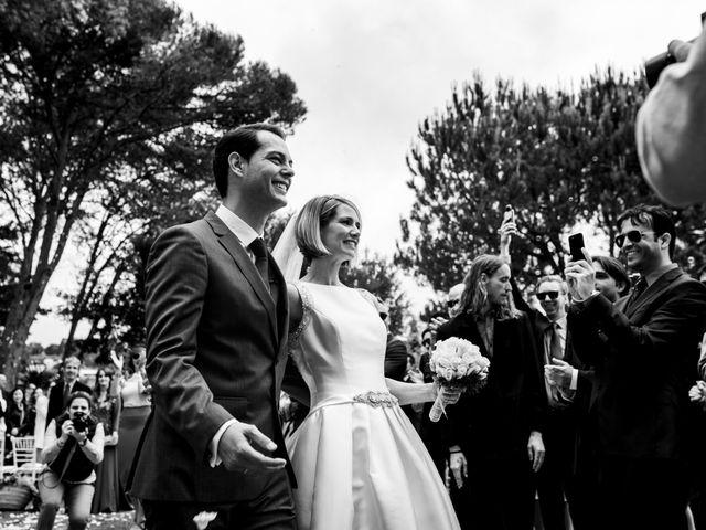 La boda de Fernando y Romina en Arucas, Las Palmas 102