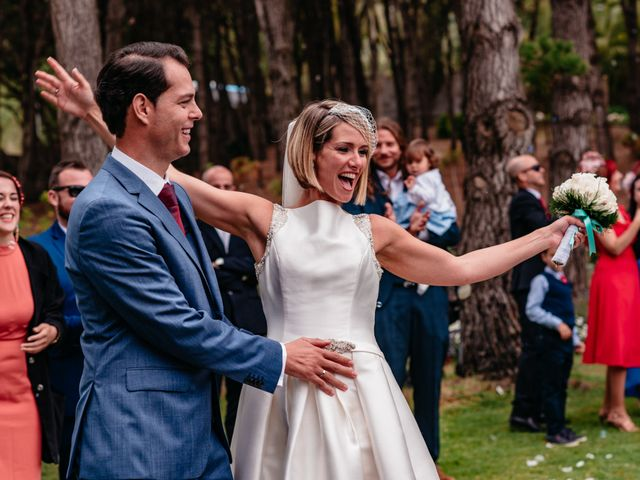 La boda de Fernando y Romina en Arucas, Las Palmas 2