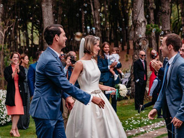 La boda de Fernando y Romina en Arucas, Las Palmas 106