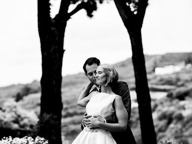 La boda de Fernando y Romina en Arucas, Las Palmas 137