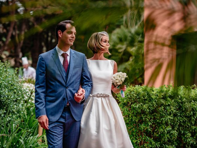 La boda de Fernando y Romina en Arucas, Las Palmas 140