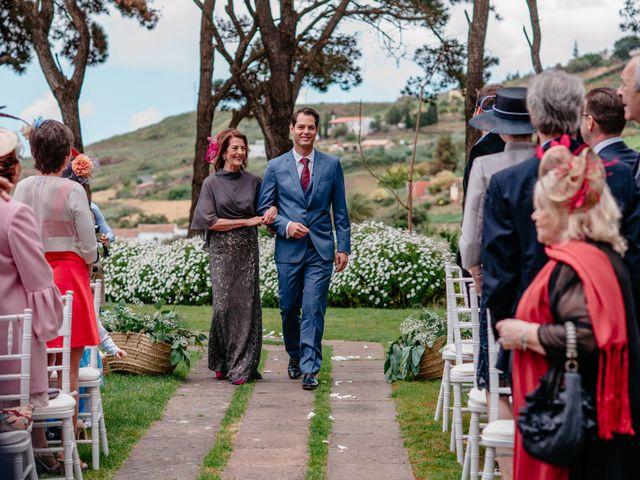 La boda de Fernando y Romina en Arucas, Las Palmas 144