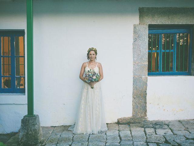 La boda de Sergio y Laura en Hazas De Cesto, Cantabria 117