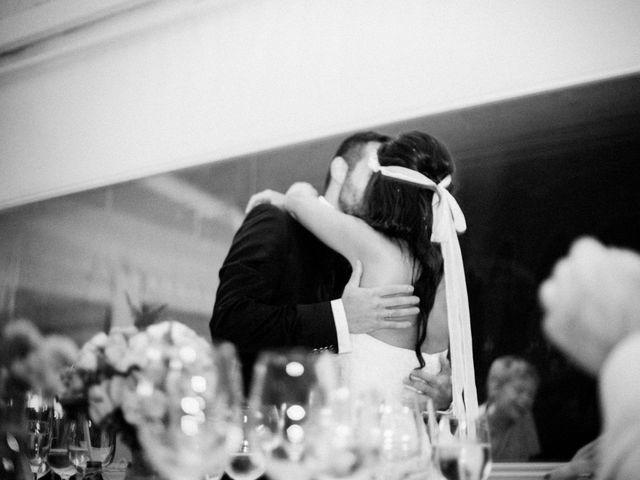 La boda de Juanjo y Azahara en Valencia, Valencia 23